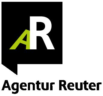 Stadtmarketing Agentur Reuter